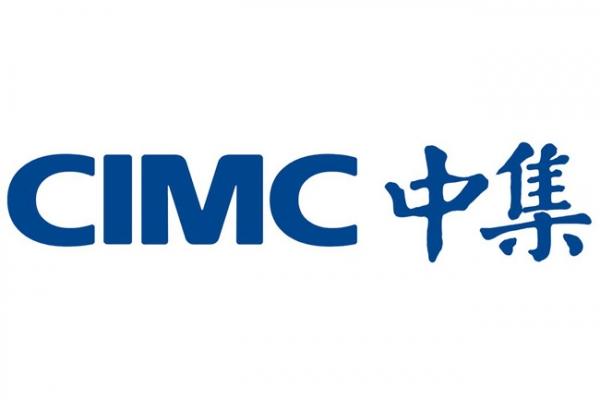CIMC Group