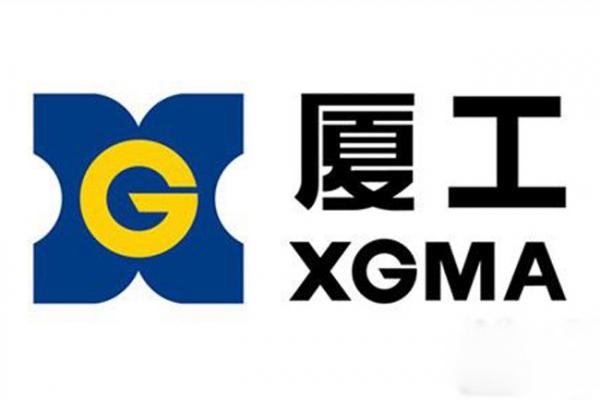 Xiamen XGMA Machinery Co.,Ltd.