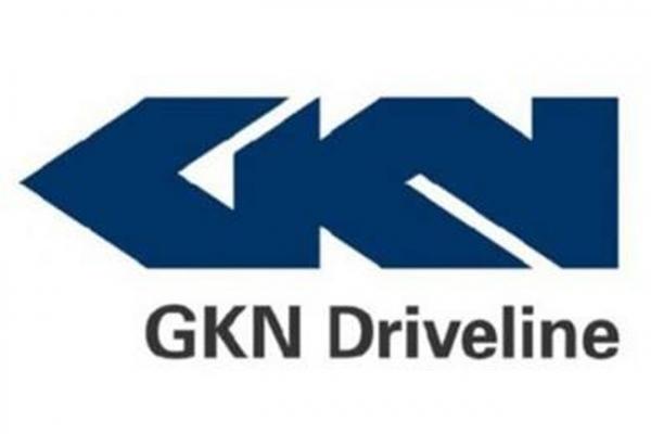 GKN(liuzhou) Co.,Ltd