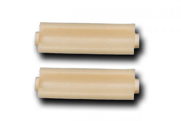 Nylon insulator